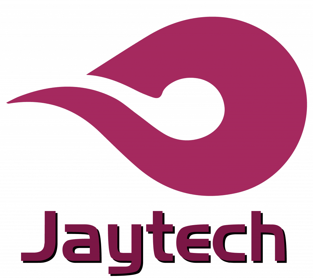 Jaytech logo
