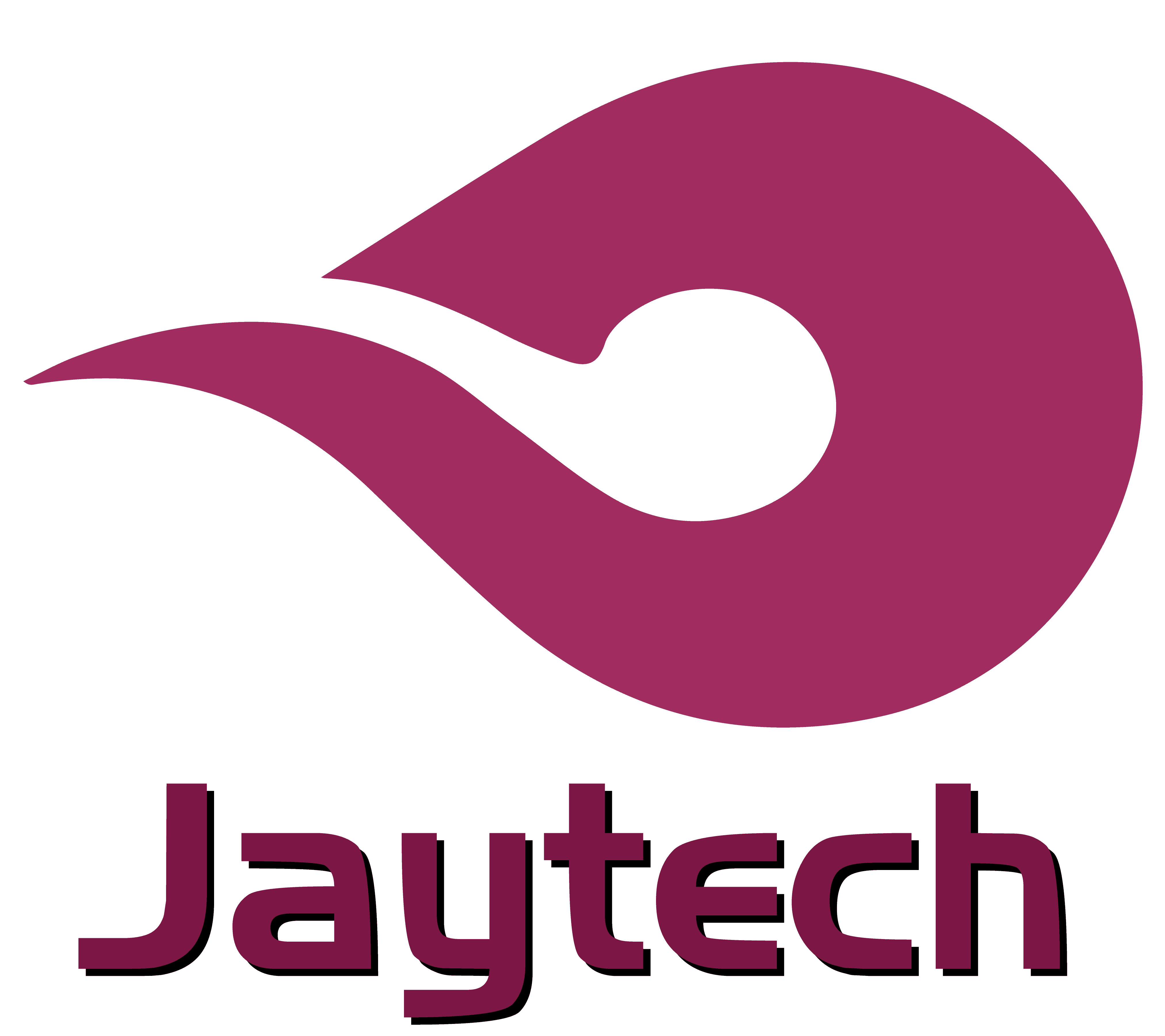 Jaytech Garage Door Openers Logo